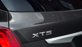 XT5_03
